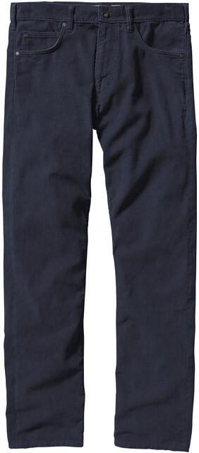 Details zu Adidas Neo Herren Chino Jeans Hose Freizeithose